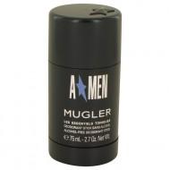 ANGEL by Thierry Mugler - Deodorant Stick (Black Bottle) 77 ml f. herra