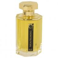 Mon Numero 9 by L'Artisan Parfumeur - Eau De Cologne Spray (Unisex unboxed) 100 ml f. herra