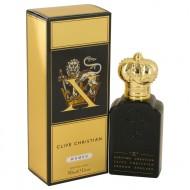 Clive Christian X by Clive Christian - Pure Parfum Spray 30 ml f. dömur