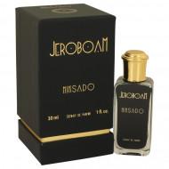 Jeroboam Miksado by Jeroboam - Extrait De Parfum Spray (Unisex) 30 ml f. dömur