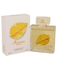 Natureza Shine by Natureza - Eau De Parfum Spray 75 ml f. dömur