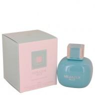 Merazur Blue by Merazur - Eau De Parfum Spray 100 ml f. dömur