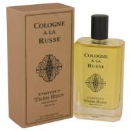 A La Russe by Institut Tres Bien - Eau De Parfum Spray 100 ml f. dömur
