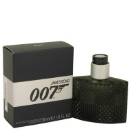 007 by James Bond - Eau De Toilette Spray 30 ml f. herra