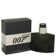 007 by James Bond - Eau De Toilette Spray 30 ml f. herra