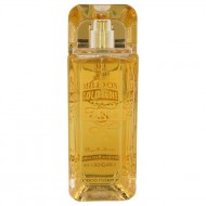 1 Million Cologne by Paco Rabanne - Eau De Toilette Spray (Tester) 125 ml f. herra