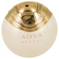 Bvlgari Aqua Divina by Bvlgari - Eau De Toilette Spray (Tester) 65 ml f. dömur