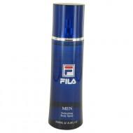 Fila by Fila - Body Spray 248 ml f. herra
