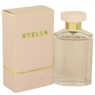 Stella by Stella McCartney - Eau De Toilette Spray 50 ml f. dömur