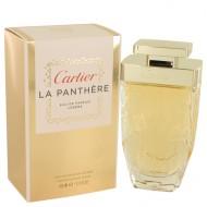 Cartier La Panthere by Cartier - Eau De Parfum Legere Spray 100 ml f. dömur