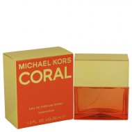 Michael Kors Coral by Michael Kors - Eau De Parfum Spray 30 ml f. dömur