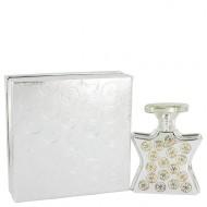 Cooper Square by Bond No. 9 - Eau DE Parfum Spray 50 ml f. dömur
