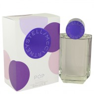 Stella Pop Bluebell by Stella McCartney - Eau De Parfum Spray 100 ml f. dömur