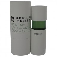 Derek Lam 10 Crosby Rain Day by Derek Lam 10 Crosby - Eau De Parfum Spray 172 ml f. dömur