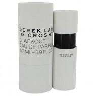 Derek Lam 10 Crosby Blackout by Derek Lam 10 Crosby - Eau De Parfum Spray 172 ml f. dömur
