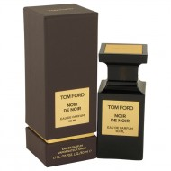 Tom Ford Noir De Noir by Tom Ford - Eau de Parfum Spray 50 ml f. dömur