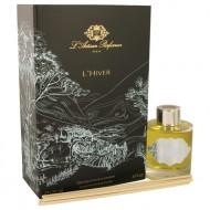 L'hiver Home Diffuser by L'artisan Parfumeur - Home Diffuser 120 ml f. dömur
