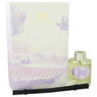 La Provence Home Diffuser by L'artisan Parfumeur - Home Diffuser 120 ml f. dömur