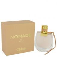Chloe Nomade by Chloe - Eau De Parfum Spray 75 ml f. dömur