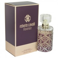 Roberto Cavalli Florence by Roberto Cavalli - Eau De Parfum Spray 75 ml f. dömur