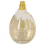 Jessica Simpson Ten by Jessica Simpson - Eau De Parfum Spray (Tester) 100 ml f. dömur