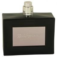 Baldessarini Private Affairs by Hugo Boss - Eau De Toilette Spray (Tester) 90 ml d. herra