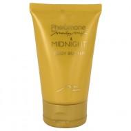 Pheromone Midnight by Marilyn Miglin - Body Butter (unboxed) 120 ml f. dömur