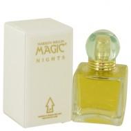 Magic Nights by Marilyn Miglin - Eau De Parfum Spray (Unboxed) 30 ml f. dömur
