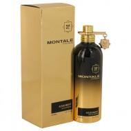 Montale Aoud Night by Montale - Eau De Parfum Spray (Unisex) 100 ml f. dömur