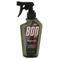 Bod Man Uppercut by Parfums De Coeur - Body Spray 240 ml f. herra