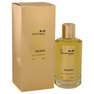 Mancera Holidays by Mancera - Eau De Parfum Spray (Unisex) 120 ml f. dömur