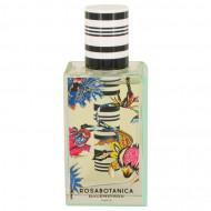 Rosabotanica by Balenciaga - Eau De Parfum Spray (Tester) 100 ml f. dömur