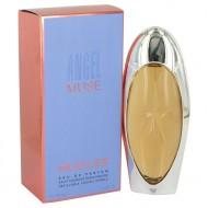Angel Muse by Thierry Mugler - Eau De Parfum Spray Refillable 100 ml f. dömur