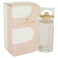 B Skin Balenciaga by Balenciaga - Eau De Parfum Spray 75 ml f. dömur