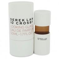 Derek Lam 10 Crosby Looking Glass by Derek Lam 10 Crosby - Eau De Parfum Spray 50 ml f. dömur