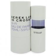 Derek Lam 10 Crosby Hifi by Derek Lam 10 Crosby - Eau De Parfum Spray 174 ml f. dömur