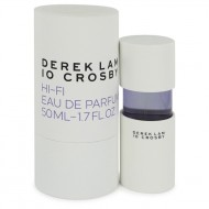 Derek Lam 10 Crosby Hifi by Derek Lam 10 Crosby - Eau De Parfum Spray 50 ml f. dömur
