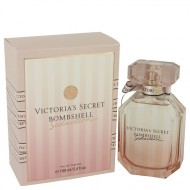 Bombshell Seduction by Victoria's Secret - Eau De Parfum Spray 100 ml f. dömur