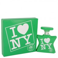 I Love New York Earth Day by Bond No. 9 - Eau De Parfum Spray 50 ml f. dömur