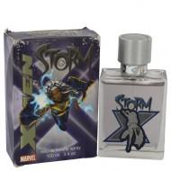 X-Men Storm by Marvel - Eau De Toilette Spray (Boxes Slightly damaged) 100 ml f. dömur