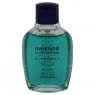 INSENSE ULTRAMARINE by Givenchy - Eau De Toilette Spray (Tester) 100 ml f. herra