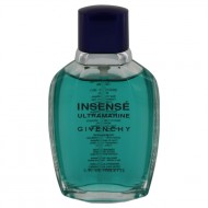 INSENSE ULTRAMARINE by Givenchy - Eau De Toilette Spray (Tester) 100 ml f. herra