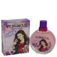 Victorious Shine by Marmol & Son - Eau De Toilette Spray 100 ml f. dömur
