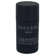 Success by Donald Trump - Deodorant Stick Alcohol Free 75 ml f. herra