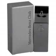 Mercedes Benz Club by Mercedes Benz - Mini EDT 3 ml f. herra