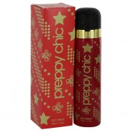 Glee Preppy Chic by Marmol & Son - Eau De Toilette Spray 100 ml f. dömur