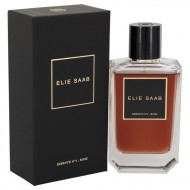 Essence No 1 Rose by Elie Saab - Eau De Parfum Spray 100 ml f. dömur