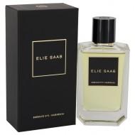 Essence No 2 Gardenia by Elie Saab - Eau De Parfum Spray 100 ml f. dömur