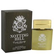 Notting Hill by English Laundry - Eau De Parfum Spray 50 ml f. herra