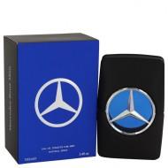 Mercedes Benz Man by Mercedes Benz - Eau De Toilette Spray 100 ml f. herra